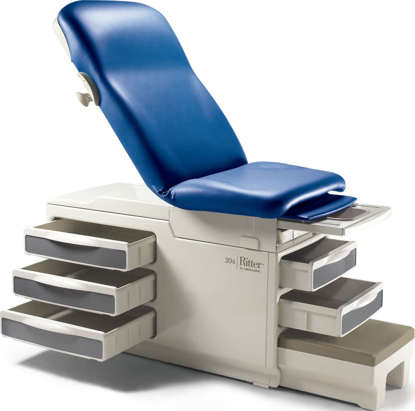 Exam table Exam table1  sc 1 st  Azalea Surgical Products & Exam Table Power Chair Repair Service - Houston TX - Surgiquip ...